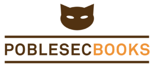 Logo of Poble Sec Books
