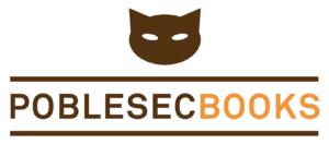 Logo of Poble Sec Books